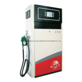 Filling Station Single Model High Quality and Good Costs