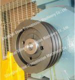 Cast Iron and Steel Taper Lock Bushing (European standard)