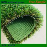 20mm 30mm 40mm Decorative Plant Putting Green Artificial Grass Turf Artificial Garden Lawn Grass Synthetic Turf