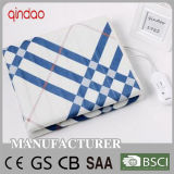 Cheap Price Printed Electric Blanket with Heating Element