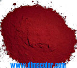 Pigment Red 266 (Permanent Red F7rk)