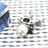 YAMAHA Golf Cart Carburetor G22-G29 Drive (4 Cycle) 2003-up *New in Box*