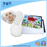 Wholesale Mouse Pad for Sublimation