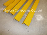 FRP Nosing/FRP Stair Tread Cover