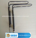 UL Shape Mosi2 Heating Elements