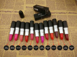 Mc 24 Colors Lipstick Makeup Cosmetic Lip Cream