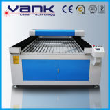 CNC CO2 Laser Engraving Machine 1325 150W for Acrylic Vanklaser