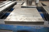 Forged Roll Flat Die Forging According to User′s Drawings ISO9001