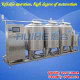 Stainless Steel Cleaning System for Cleaning Tanks
