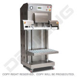 External Type Vacuum Packaging Machine (DZQ-1000L)