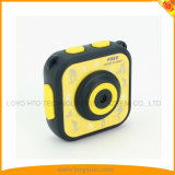 Mini Kids Action Camera with Waterproof Function Best Gift for Kids