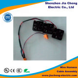 Motorcycle Wire Harness Good Qaulity Professional Supplier