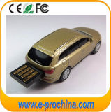 Metal Car Shape USB Flash Drive for Promotional Gift (EM577)