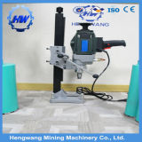 Adjustable Stand Diamond Core Drilling Machine