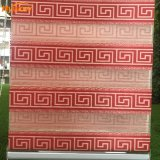 Hot Sale Window Roller Blinds Curtain Fabric with Wholesale Price