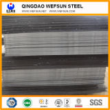 China Good Cold Rolled Steel Coil Price