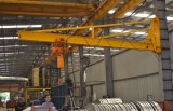 Good Price and Quality Heavy Duty Double Beam Crane in Industrial/Eot Cranes 70/10t