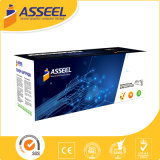 Attractive in Durable Compatible Toner Clt-403sc for Samsung