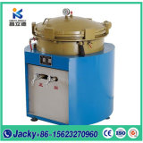 Best Sale Cooking Oil Filter Edible Oil Purifier Centrifuge Cooking Oil Slag Filter Price
