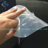Custom Made Vacuum Bag for Food Packing