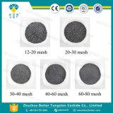 All Grain Size of Tungsten Carbide Particle