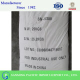 Nature White Chalk Filler, Nano Precipitated Calcium Carbonate