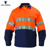 Wholesale Cheap 3m Reflective High Visibility Workwear