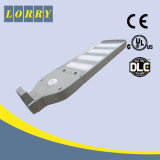 120W LED Street Light CREE Chips with UL/Dlc/Ce Certificate 50000 Hours Warranty