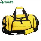 Waterproof Stylish Duffle Bags Large Capacity Tourist Bag for Men