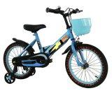 Kids Children Mountain Bike Baby Child BMX Bicycle Factory