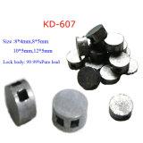 Factory Electric Meter Lead Seal Kd-607 Water Meter Seal Lock