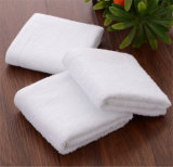 Small White Terry Towel for Airline (ES3051836AMA)