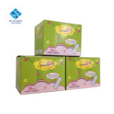 Wholesale Heavy Flow Use Health Care Lady Daily Comfort Sanitary Pantyliner