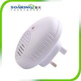 Mini Ultrasonic Pest Control (ZT09037)