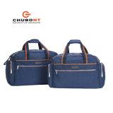 Chubont Wholesale Washer Wrinkle Fabric Totle Travel Bag