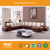 765 High Quality Furniture Sofa Set 7 Seater