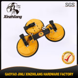 3 Cups Heavy Duty Adjustable Marble Suction Tools