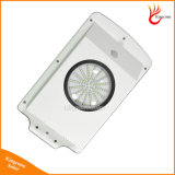 6W Outdoor All in One Solar LED Light for Garden Street Road Lighting
