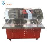Cheap Buffet Food Warmer Making Machine China Supplier