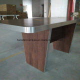 Meeting Room Conference Table Solid Office Furniture Table Office Table