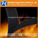 Top Quality Promotion Flame Retardant Hook & Loop Tape