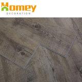Factory Sale Laminate Flooring Spc/ Lvt WPC PVC Vinyl Flooring