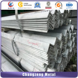 Hot Rolled Black L Angle Iron Bars (CZ-A106)
