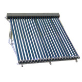 Apricus High Efficiency Solar Water Heater