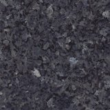 High Quality Cheap Granite Polishing Stone for Countertop