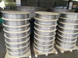 Stainless Steel Seamless Coiled Type