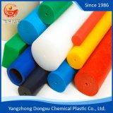 China Low Aromatic Industrial White Spirit /White Spirit