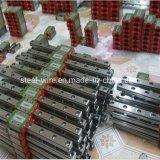 3D Printer Hiwin 12mm Lm Guide CNC Linear Rail System
