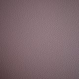 PVC Artificial Price of Leather Used in Making Bags