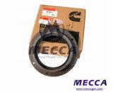 Genuine Engine Spare Parts Diesel Engine Crank Shaft Rear Sealed[Spc003]